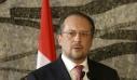 Θετικός στον κορονοϊό ο υπουργός Εξωτερικών της Αυστρίας