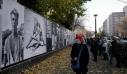 Πάνω από 14.000 τα νέα κρούσματα κορονοϊού στη Γερμανία