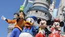 Φλόριντα – Walt Disney: Οι επισκέπτες θα μπορούν να βγάλουν τη μάσκα για να φωτογραφηθούν