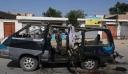 Αφγανιστάν: Τουλάχιστον 11 νεκροί από έκρηξη νάρκης
