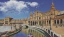 Ισπανία: Ανοίγει τις πόρτες της σε τουρίστες –Αρκεί να είναι πλήρως εμβολιασμένοι