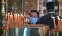 Εγκύκλιος της Διαρκούς Ιεράς Συνόδου: Τα εμβόλια παρέχουν υψηλή προστασία και από τη μετάλλαξη Δέλτα – «Εξωπραγματικές θεωρίες» τα μικροτσίπ