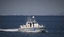 Δύο ηλικιωμένοι ανασύρθηκαν νεκροί από τη θάλασσα στη Βόρεια Ελλάδα