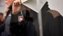Γερμανία: Στη φυλακή ο «αρχηγός» του Ισλαμικού Κράτους στη χώρα