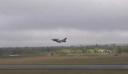 Βίντεο: Η πτήση του αρχηγού ΓΕΕΘΑ Κωνσταντίνου Φλώρου με Rafale