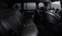 Tο νέο Jeep Grand Cherokee μπήκε στην …πρίζα