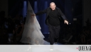 Πώς το Vintage Jean Paul Gaultier έγινε η ανομολόγητη εμμονή των celebrities