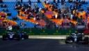 Το απόγευμα τα χρονομετρημένα δοκιμαστικά στο Τουρκικό Grand Prix–Από ποια θέση θα ξεκινήσει ο Hamilton