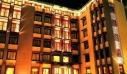 Τέλος εποχής για πασίγνωστο  ξενοδοχείο της Ελλάδας