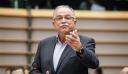 Παπαδημούλης: Ο κ. Μητσοτάκης σιωπά για το θέμα του χρέους