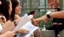 Πανελλαδικές: Στη Βιολογία εξετάζονται σήμερα οι υποψήφιοι