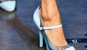 Τι είναι το «γυμνό παπούτσι» και γιατί εσύ θα πρέπει να το γνωρίζεις την επόμενη σεζόν;