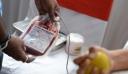 Ματαιώθηκαν οι μεταγγίσεις στο Πανεπιστημιακό Νοσοκομείο Ιωαννίνων λόγω έλλειψης αίματος