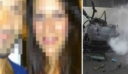 Ραγίζει καρδιές: Η συγκλονιστική φωτογραφία της μητέρας και του γιου που σκοτώθηκαν στο φονικό τροχαίο που έχει λυγίσει το διαδίκτυο!