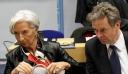 Πηγές ΔΝΤ: Δεν θα ληφθεί απόφαση για το ελληνικό πρόγραμμα τη Δευτέρα
