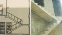 Απίστευτα κατασκευαστικά λάθη [Εικόνες]