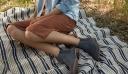 Chelsea Boots: Το fashion comeback που περιμέναμε τόσο καιρό μόλις έγινε