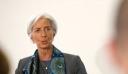 Λαγκάρντ: Χρειάζεται αναδιάρθρωση του ελληνικού χρέους