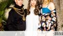 Η H&M αποκαλύπτει τη νέα συνεργασία με τον οίκο Moschino μέσω instagram live