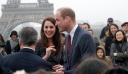 Αποκάλυψε ο πρίγκιπας Ουίλιαμ το φύλο του νέου βασιλικού μωρού;