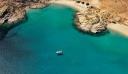 Αυτό Είναι το Ελληνικό Νησί που Βρίσκεται στους 7 Καλύτερα Κρυμμένους Θησαυρούς του Κόσμου!