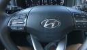 Η Hyundai κάνει τη διαφορά στα crossover με το Kona 1.0 T-GDI