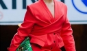 Shopping time: Σε ποια παλτό αξίζει να επενδύσεις στις εκπτώσεις