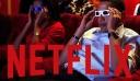 Ο Μπαράκ Ομπάμα σχεδιάζει σειρά εκπομπών στο Netflix