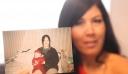 Ο σύζυγός της τη χώρισε λόγω περιττών κιλών – Πώς τον εκδικήθηκε; [Βίντεο]