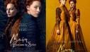 Mary, Queen of Scots - Μαίρη, η Βασίλισσα της Σκωτίας, Πρεμιέρα: Ιανουάριος 2019 (trailer)