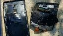 Βέροια: Εξερράγη κινητό στα χέρια 24χρονης