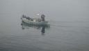 Μεσσηνία: Ψαράς εντοπίστηκε νεκρός μέσα σε λίμνη