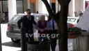 Φθιώτιδα: Ένας ακόμη άνδρας ασελγούσε στην 23χρονη ΑμεΑ όσο ο 74χρονος ήταν φυλακή