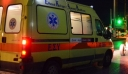 Τραγωδία στο Κιλκίς: Θανατηφόρο τροχαίο με όχημα που μετέφερε παράνομα μετανάστες