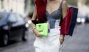 4 tips για να ντυθείς γρήγορα το πρωί (και να είσαι stylish)