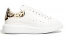 Ποια είναι αυτά τα sneakers που ψάχνουν όλες συνέχεια online;