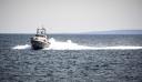 Τραγωδία στη Χαλκιδική: 71χρονος ανασύρθηκε νεκρός από τη θάλασσα