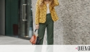 Print on Print Outfits: 3 συμβουλές για να φορέσεις αυτά τα πολύχρωμα σύνολα