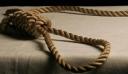 68χρονος κρεμάστηκε στη Φθιώτιδα – Βρήκαν τη σωρό του τρεις μέρες μετά