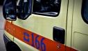 Τραγωδία με αυτοκτονία 57χρονου στην Εύβοια