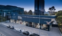 Νέες εγκαταστάσεις PEUGEOT AUTOONE στη λεωφόρο Κηφισίας 30 στο Δακτυλίδι