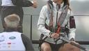 Για αυτό το ζευγάρι αθλητικά, η Kate Middleton «πρόδωσε» τα αγαπημένα της παπούτσια