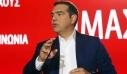 Τι είπε ο Αλέξης Τσίπρας για το ενδεχόμενο πρόωρων εκλογών
