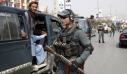 Τουλάχιστον δύο νεκροί από τις εκρήξεις σε εκλογικά τμήματα στο Αφγανιστάν