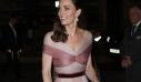 Kate Middleton: Από σύγχρονη πριγκίπισσα σε ζωντανή φιγούρα της Disney