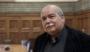 Βούτσης: Στις 14 Μαρτίου θα γίνει η δεύτερη Ολομέλεια για τη Συνταγματική Αναθεώρηση