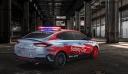 Το i30 Fastback N της Hyundai θα είναι το επίσημο Safety Car του 2019 WorldSBK