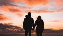 Τι να κάνεις αλλά και τι να μην κάνεις όταν χωρίσεις