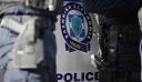 Κρήτη: Σύλληψη 46χρονου κατά του οποίου εκκρεμούσε διεθνές ένταλμα