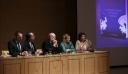 Στουρνάρας: Η κυβέρνηση ΣΥΡΙΖΑ είχε ζητήσει από τη Μόσχα να τυπώσει δραχμές